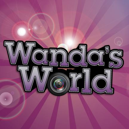 Click here  to visit Wanda's World's website and listen to songs from this new hit show!