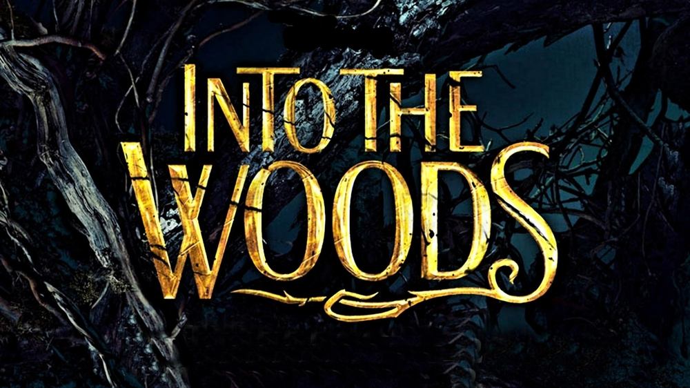Into-The-Woods-2014-Disney-logo.jpg