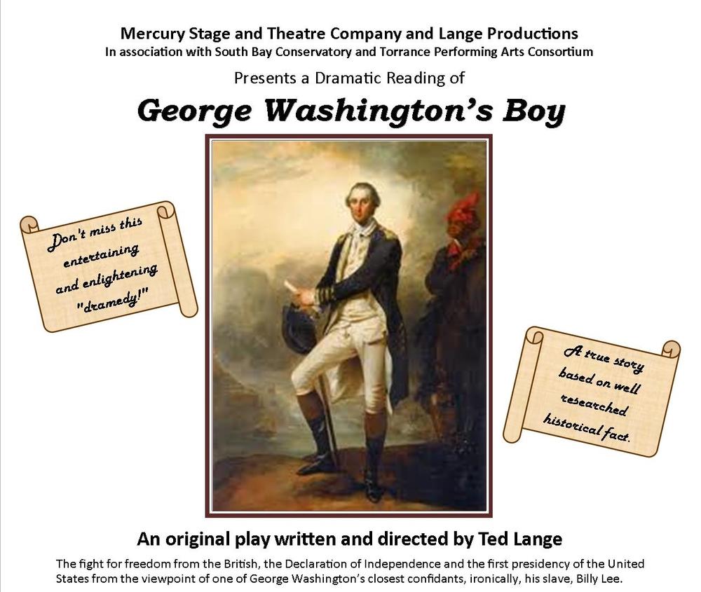 George Washington's Boy Flyer_with cast _8.5x11_011914.jpg