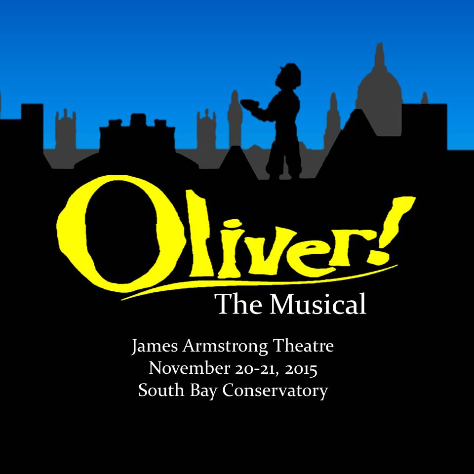 PREMIER MUSICAL THEATRE COMPANY - FALL 2015