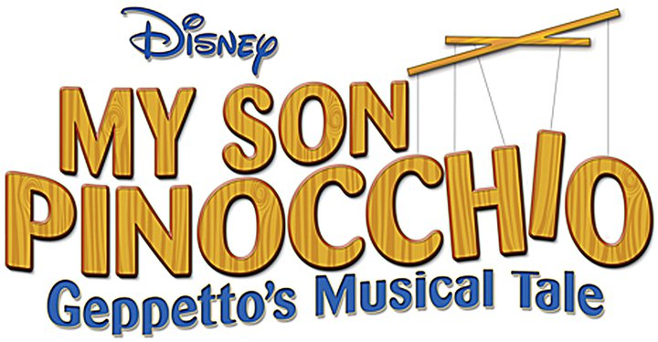 GREAT NEW MUSICAL FEATURING MUSIC AND LYRICS BY AWARD WINNING COMPOSER, STEPHEN SCHWARTZ (WICKED, PIPPIN, AND OTHER GREAT MUSICAL HITS!)