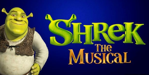 SHREK_Graphics for Website_100217.jpg