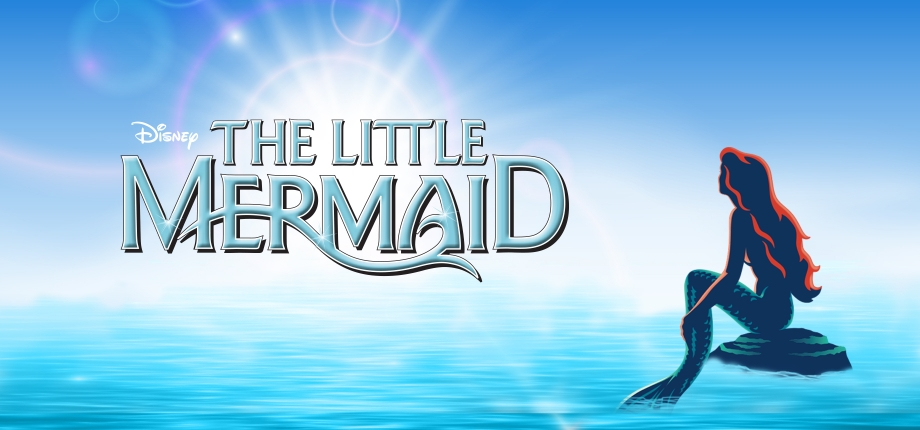 The Little Mermaid MTI Logo.jpg