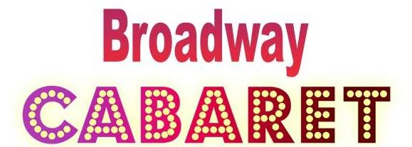 Broadway Cabaret Image.jpg
