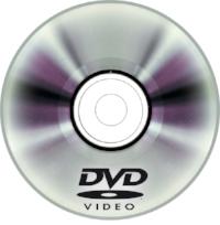 dvd-image.jpg