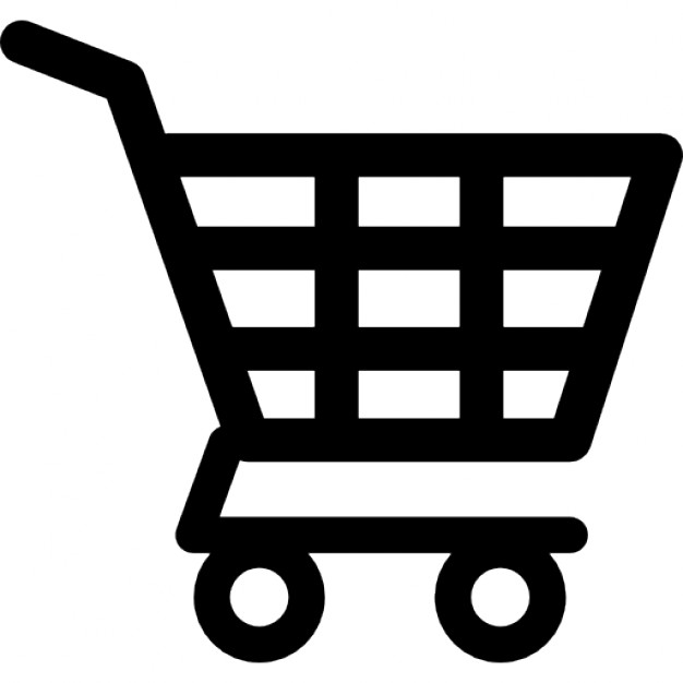 shopping-cart-of-checkered-design_318-50865.jpg
