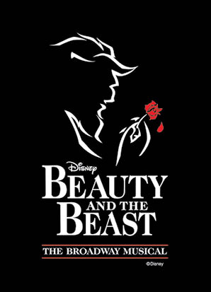Director/Choreographer: Larry Watts  Music Director: Kathleen Sullivan  Music by: Alan Menken  Lyrics by:  Howard Ashman and Tim Rice  Book by:  Linda Woolverton  BEAUTY AND THE BEAST  is presented through special arrangement with Music Theatre International (MTI). All authorized performance materials are also supplied by MTI. 421 West 54th Street, New York, NY 10019 Phone: 212-541-4684 Fax: 212-397-4684   www.MTIShows.com