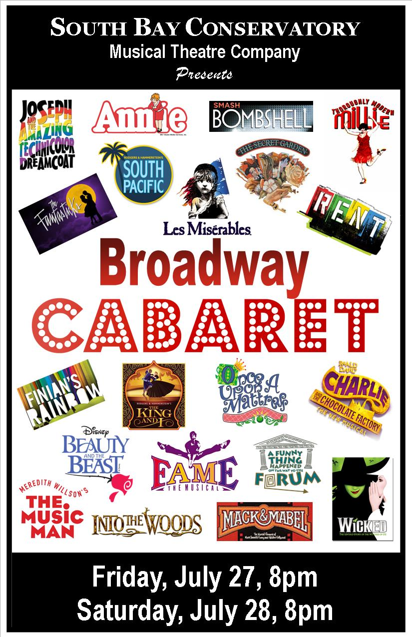 come join us for an evening of summer fun!  20 amazing kids singing solos, duets, and fully-staged ensemble numbers from some of broadway's greatest shows!