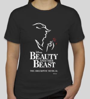 BATB T-Shirt Design Samle.png