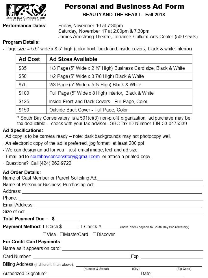 BEAUTY AND BEAST_Personal & Business Ad Form_092618.jpg