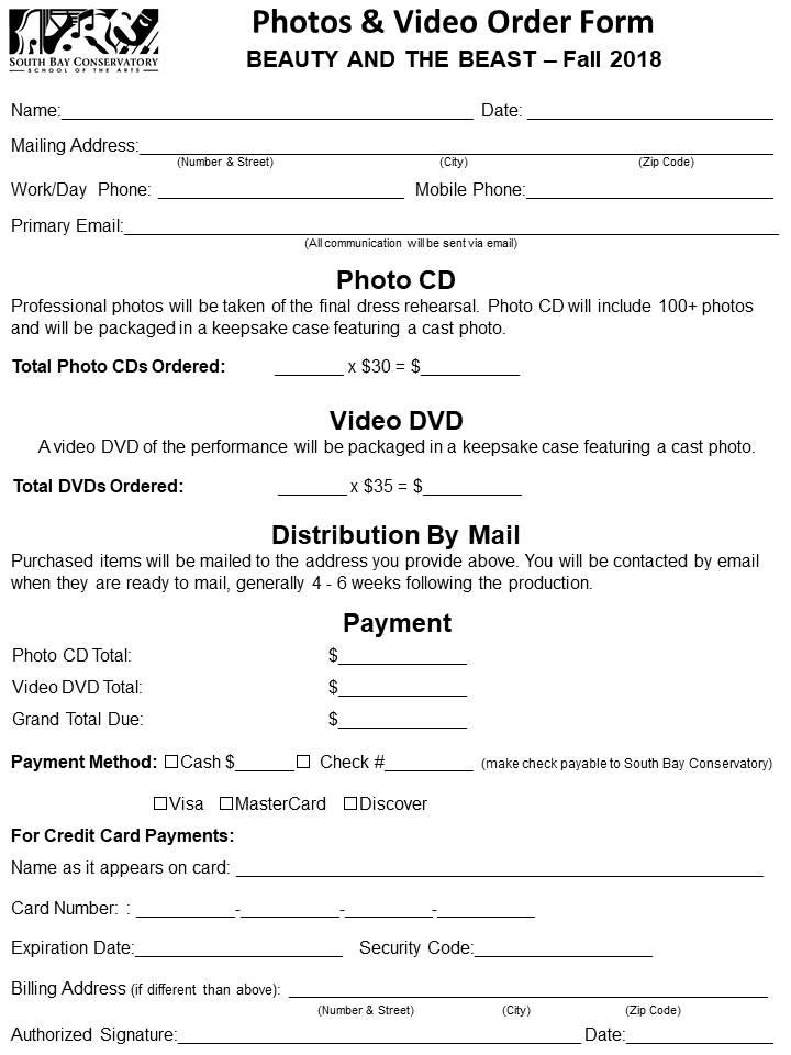 BEAUTY_Photo & Video Order Form_091518.jpg