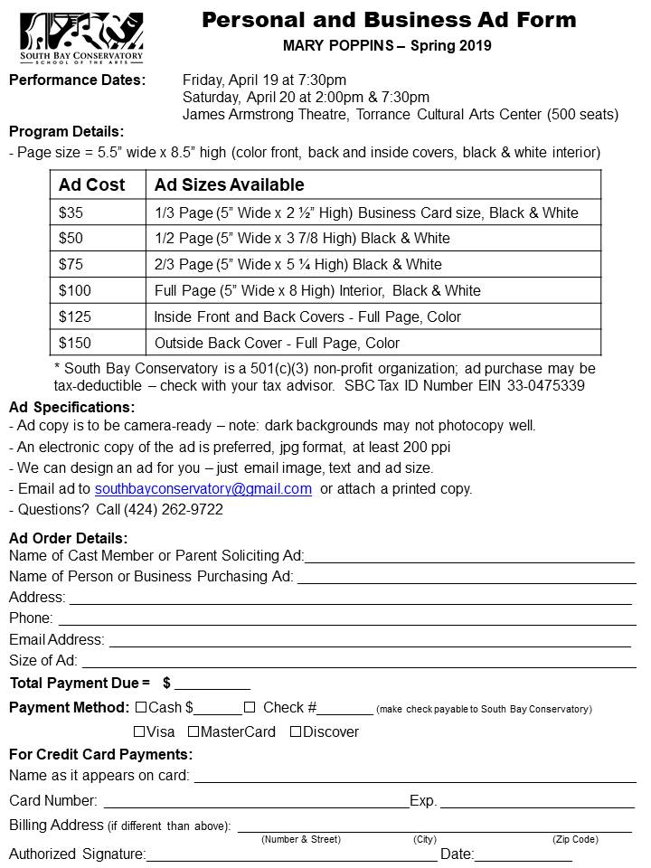 MARY POPPINS_Personal & Business Ad Form_012119.jpg