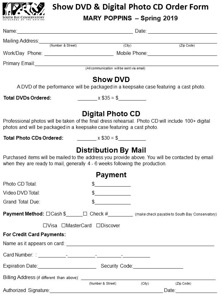 MARY POPPINS_Show DVD & Digital Photos Order Form_012119.jpg