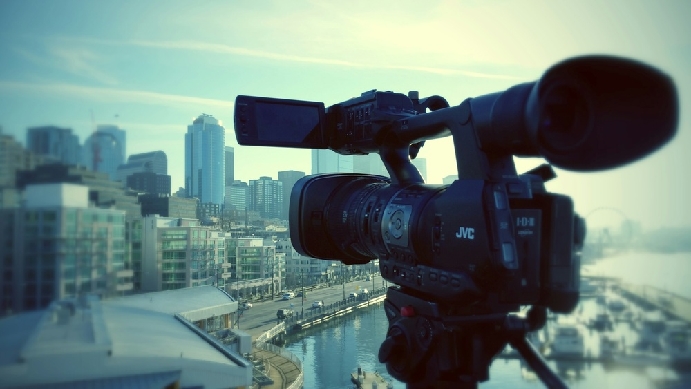 Filming Downtown Seattle.jpg