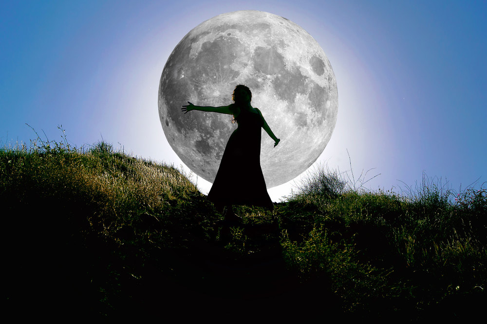empowered-woman-full-moon.jpg