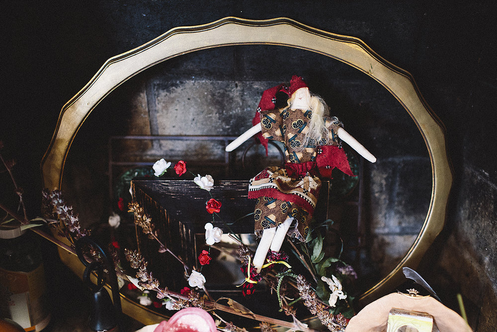 altar photo 4.jpg