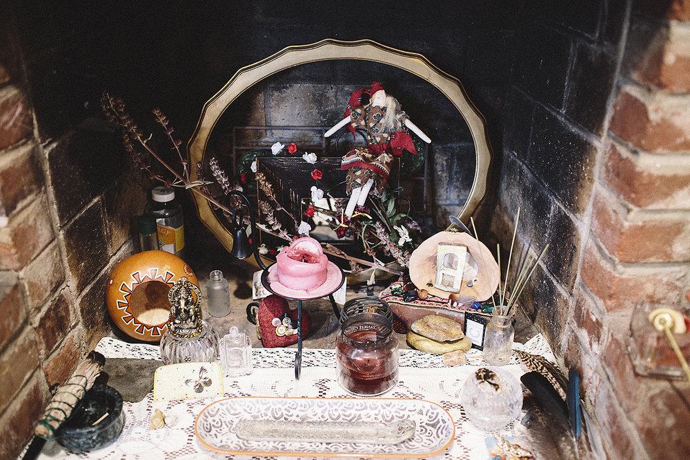 altar photo.jpg