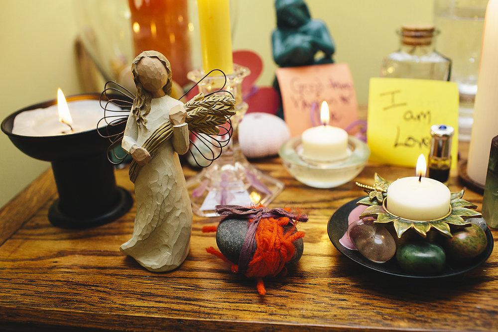 altar photo 3.jpg