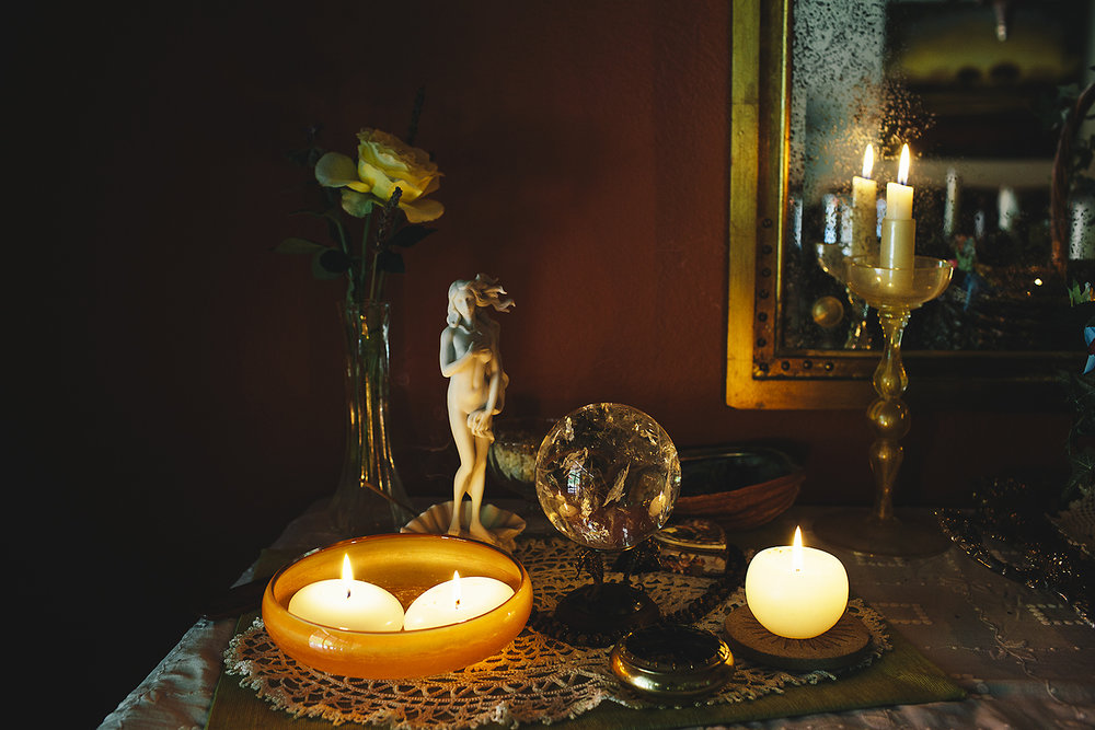 altar photo 5.jpg