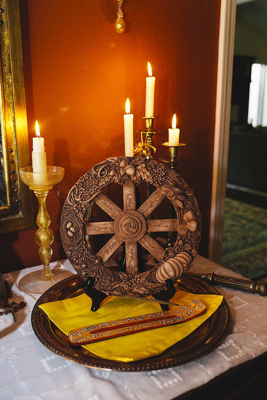 altar photo 6.jpg