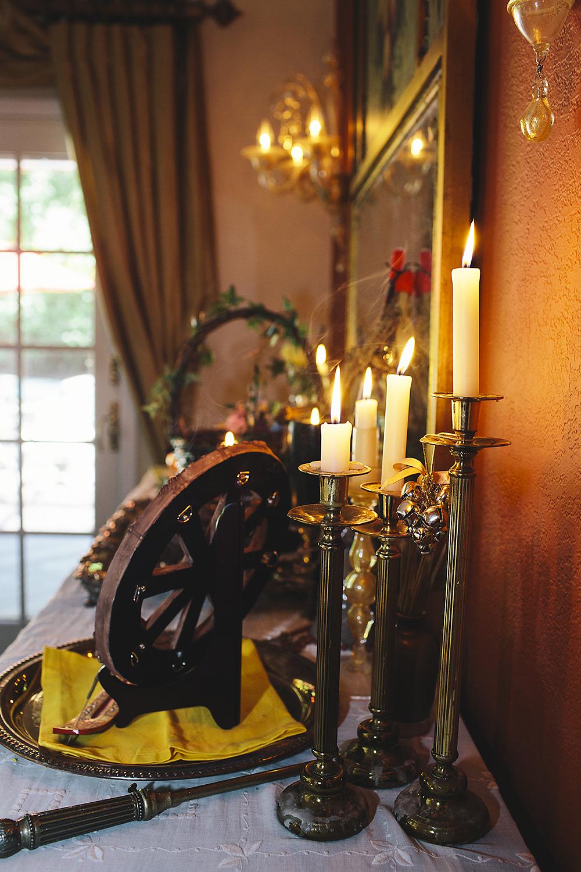 altar photo 8.jpg
