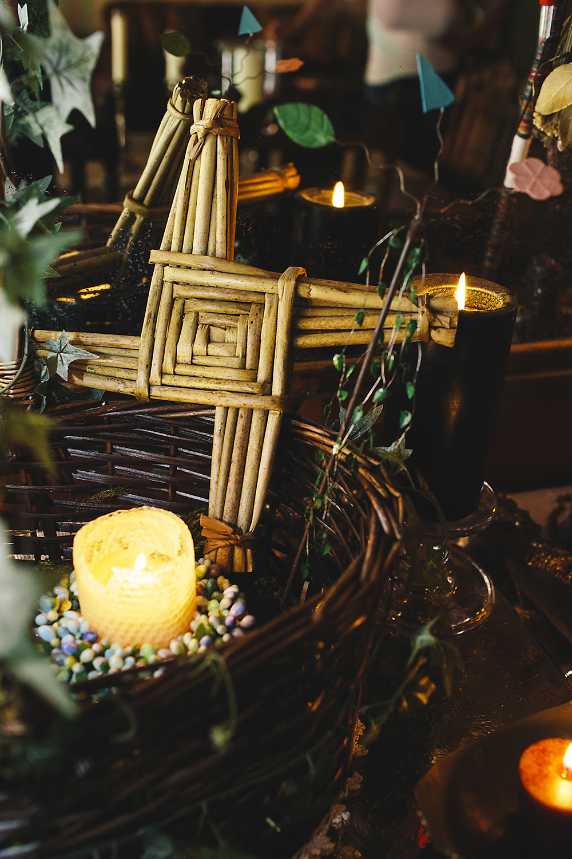 altar photo 9.jpg