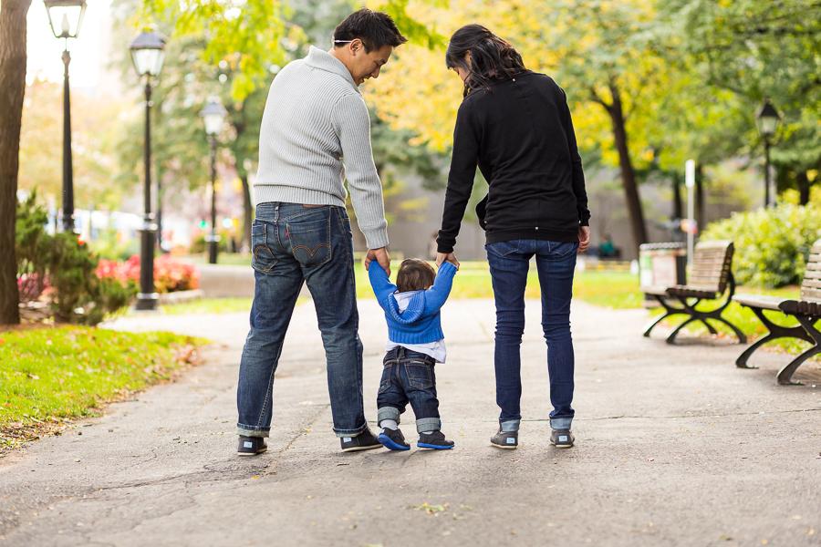 family Hwang-7.jpg