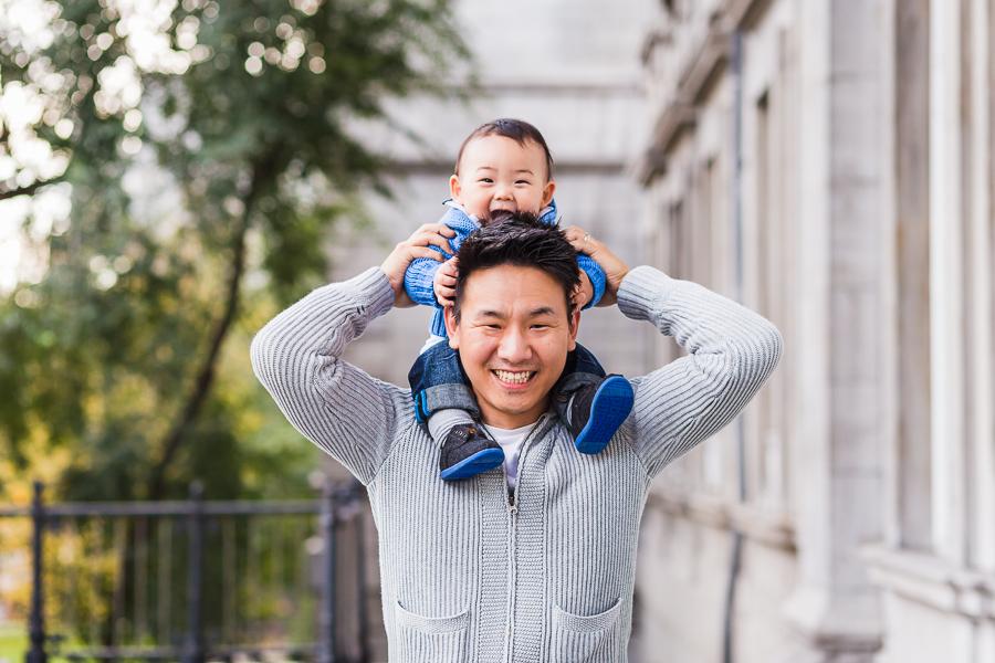 family Hwang-39.jpg