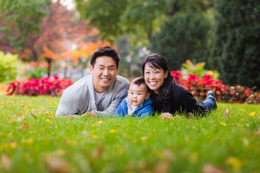 family Hwang-59.jpg