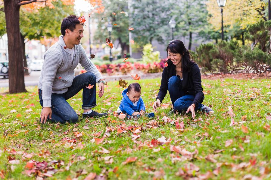family Hwang-131.jpg