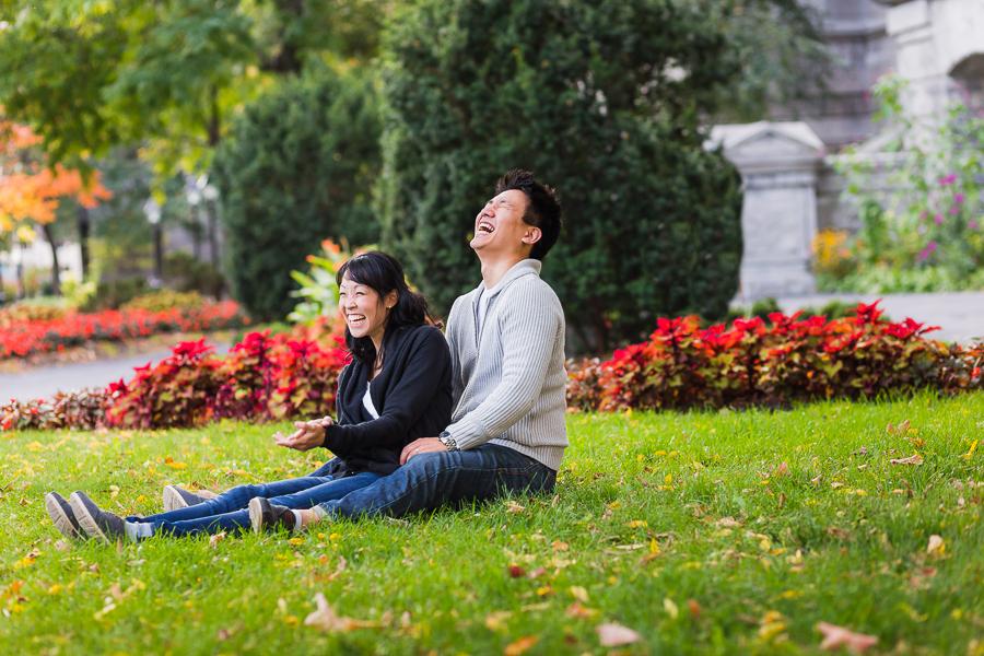 family Hwang-99.jpg