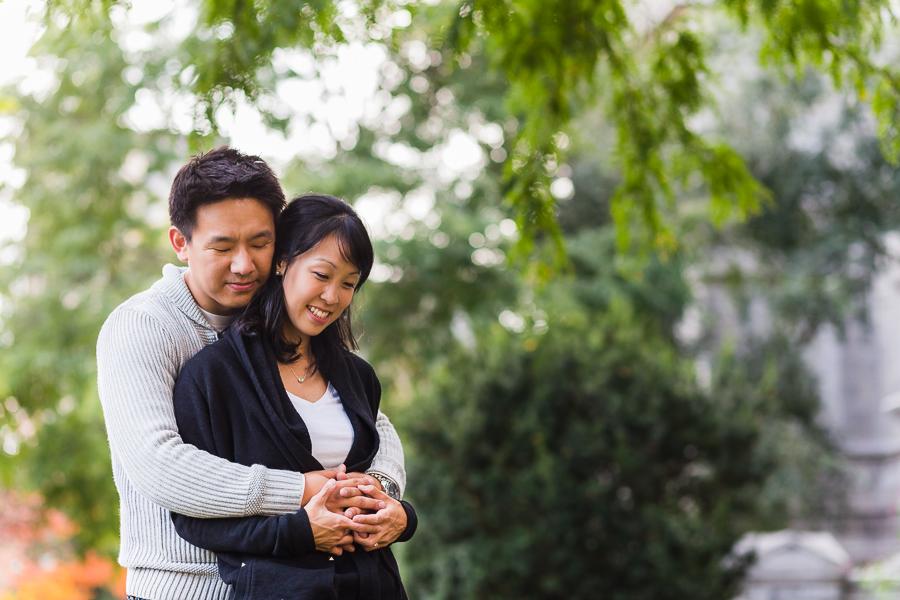 family Hwang-105.jpg