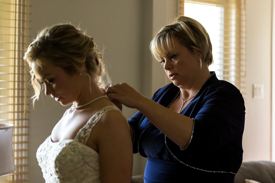 Josefa & Rachelle wedding-20.jpg