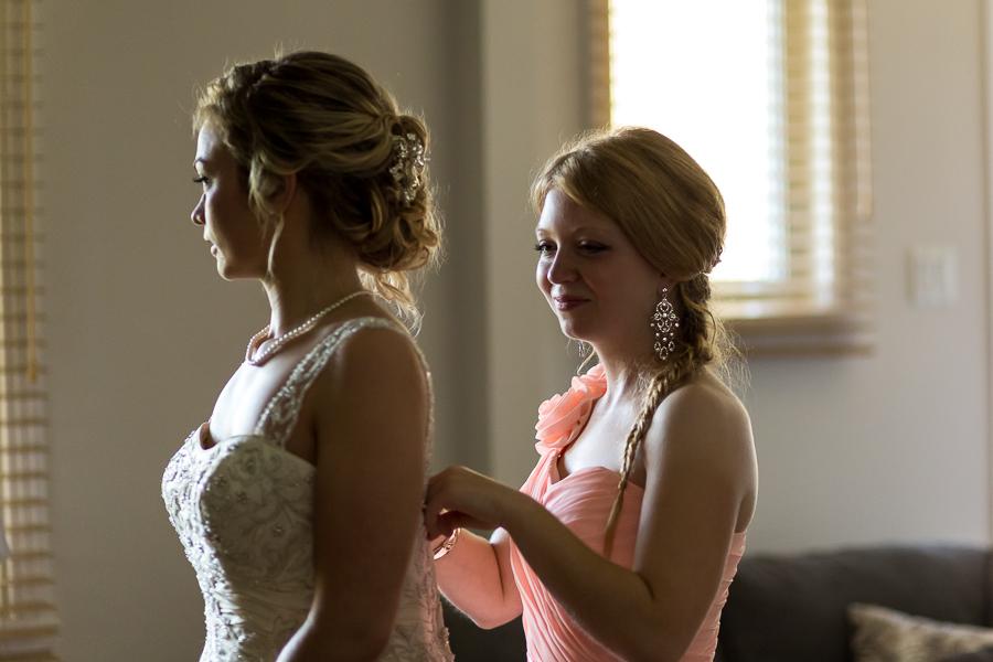 Josefa & Rachelle wedding-17.jpg
