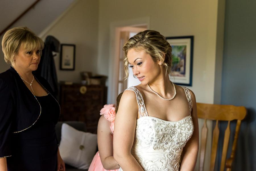Josefa & Rachelle wedding-21.jpg