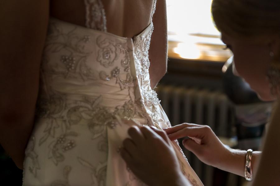 Josefa & Rachelle wedding-22.jpg