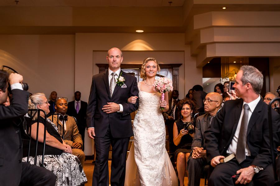 Josefa & Rachelle wedding-26.jpg