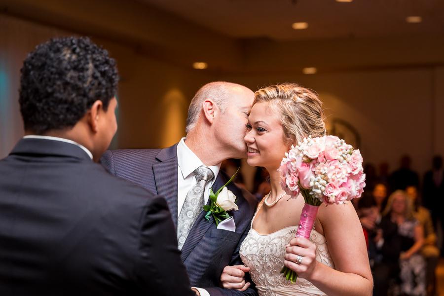 Josefa & Rachelle wedding-28.jpg
