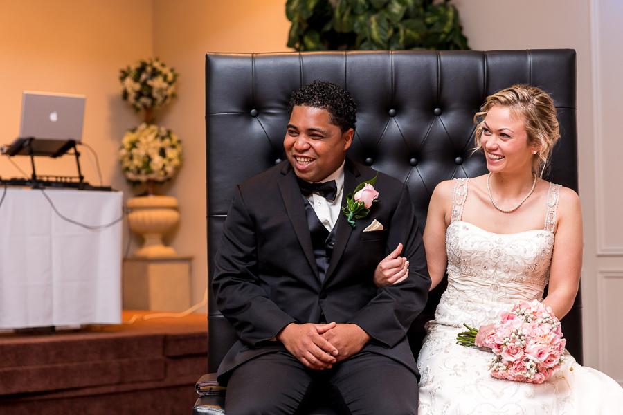 Josefa & Rachelle wedding-29.jpg