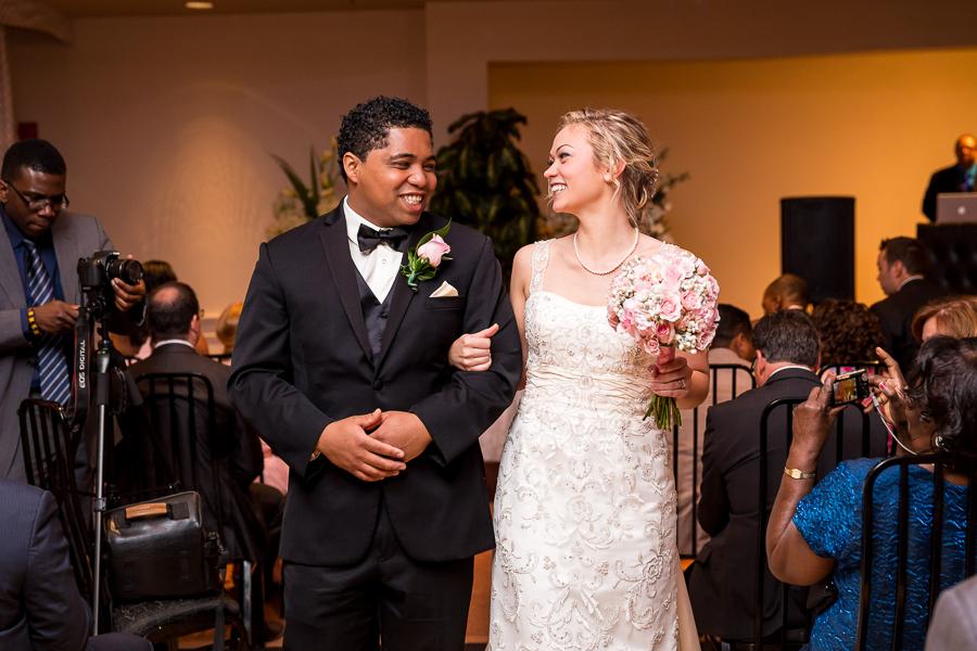 Josefa & Rachelle wedding-32.jpg