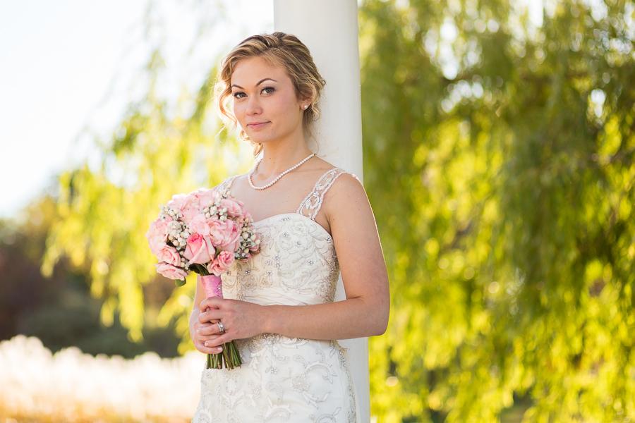 Josefa & Rachelle wedding-42.jpg