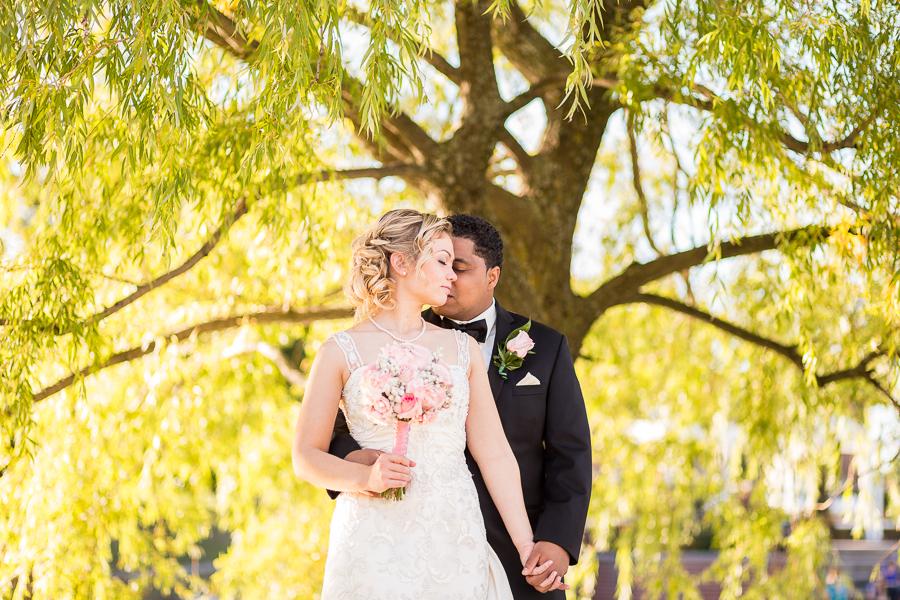 Josefa & Rachelle wedding-39.jpg