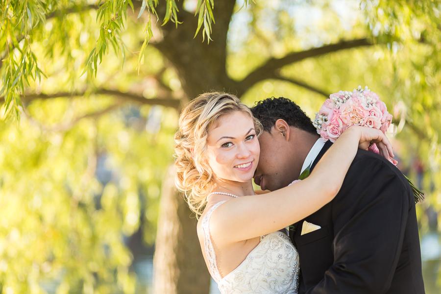 Josefa & Rachelle wedding-41.jpg
