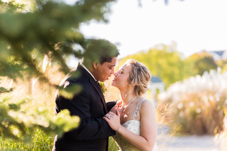 Josefa & Rachelle wedding-43.jpg