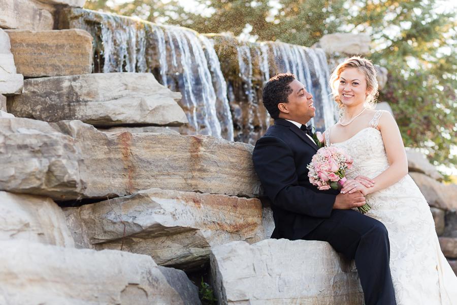 Josefa & Rachelle wedding-45.jpg