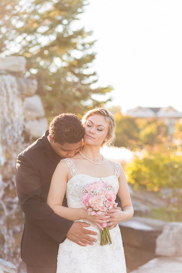Josefa & Rachelle wedding-48.jpg