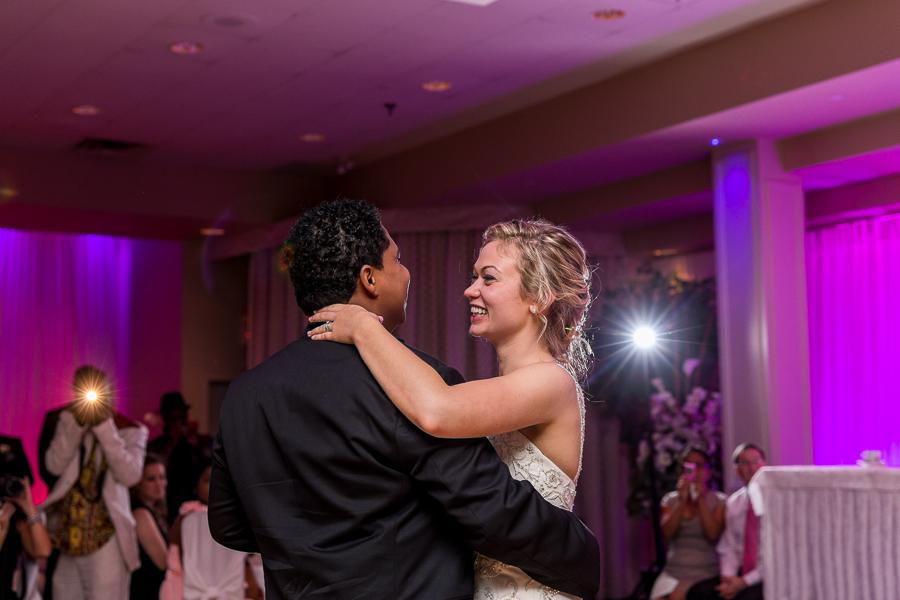 Josefa & Rachelle wedding-55.jpg