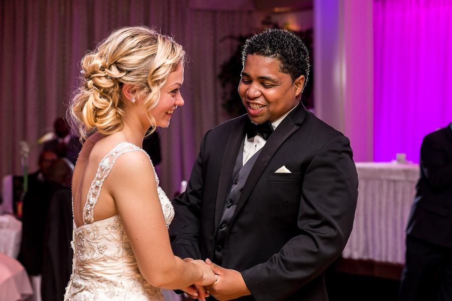Josefa & Rachelle wedding-58.jpg