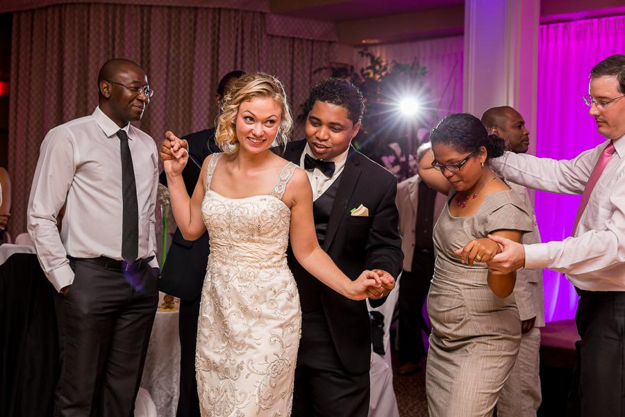 Josefa & Rachelle wedding-59.jpg