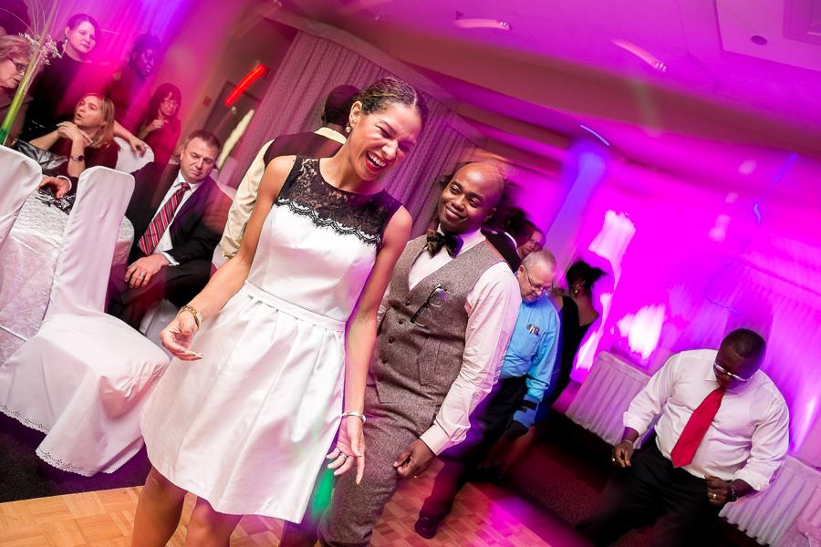 Josefa & Rachelle wedding-65.jpg